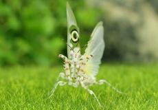 mantis-1